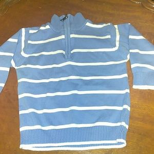 Children's Place Boy Sweater